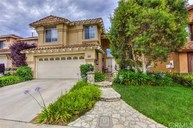 20 Tavella Place Foothill Ranch CA, 92610