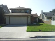 21271 Vintage Way Lake Forest CA, 92630