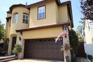 725 Amy Lane Redondo Beach CA, 90278
