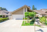 2274 Crestview Circle Brea CA, 92821