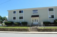 105 Plymouth Street Fitchburg MA, 01420