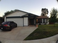 460 Cambridge Drive San Jacinto CA, 92583