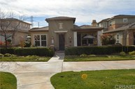 23818 Laurel Oak Court Santa Clarita CA, 91354
