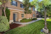 41251 Ashton Circle #A Temecula CA, 92592