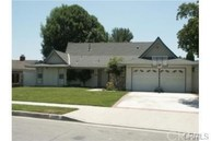 20146 San Gabriel Valley Drive Walnut CA, 91789