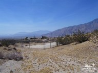 Overhill North Palm Springs CA, 92258