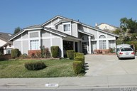 19067 Shakespeare Drive Walnut CA, 91789