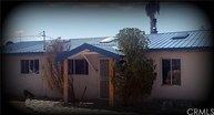 63565 Saturn Road Joshua Tree CA, 92252