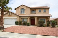 12695 Sunglow Lane Victorville CA, 92392