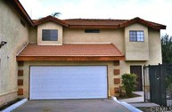 1445 South Reservoir Street #2 Pomona CA, 91766