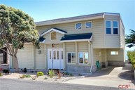 2141 Sherwood Drive Cambria CA, 93428