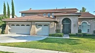 3461 Christopher Lane Corona CA, 92881