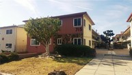 715 Larch Street #12 Inglewood CA, 90301