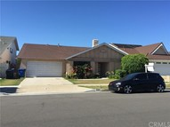 8681 Saint Andrews Avenue Westminster CA, 92683