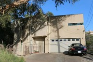 3646 Roseview Avenue Los Angeles CA, 90065