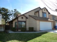 12443 Mount Baldy Drive Victorville CA, 92392