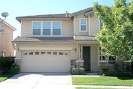 33442 Wallace Way Yucaipa CA, 92399