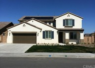 11937 Nuthatch Way Eastvale CA, 91752
