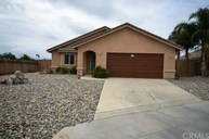 474 Jonnie Way San Jacinto CA, 92583