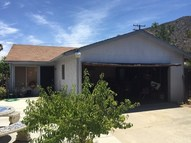 33192 Case Street Lake Elsinore CA, 92530