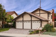 2043 Fallcreek Circle Brea CA, 92821