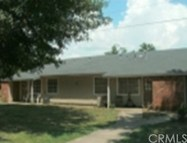 9601 County Road 514 Itta Bena MS, 38941