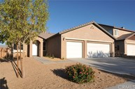 13579 Thunderbird Place Victorville CA, 92392