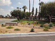 550 N Villa Court #209 Palm Springs CA, 92262