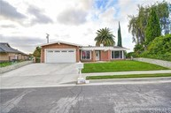 1933 Vascones Drive Hacienda Heights CA, 91745