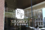 620 South Gramercy Place #241 Los Angeles CA, 90005