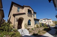 210 Primrose Drive Foothill Ranch CA, 92610