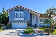 5412 Laverne Circle Westminster CA, 92683