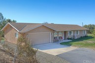 31689 Buck Run Lane Coarsegold CA, 93614