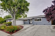 10470 Glenview Avenue Cupertino CA, 95014