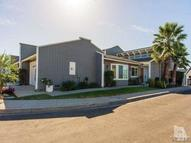 4431 Gateshead Bay Oxnard CA, 93035
