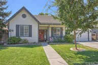 720 Summerfield Drive Atwater CA, 95301