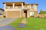 3625 Crevice Way Perris CA, 92570