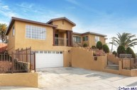 1202 Schick Avenue Los Angeles CA, 90063
