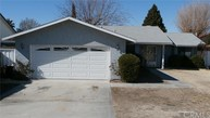 12890 Candlewick Lane Victorville CA, 92395