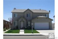 12939 Rising Moon Way Victorville CA, 92392