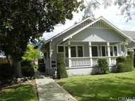 309 West Lime Avenue Monrovia CA, 91016