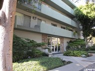 645 Westmount Drive #306 West Hollywood CA, 90069