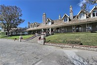 26920 Rolling Hills Avenue Canyon Country CA, 91387