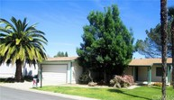 3835 Gardiner Ferry Road #103 Corning CA, 96021