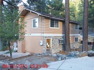 5129 East Canyon Drive Wrightwood CA, 92397