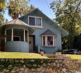 6288 Pine Crest Drive Los Angeles CA, 90042