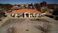 13719 Choco Road Apple Valley CA, 92307