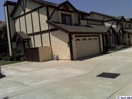 900 North 1st Avenue Arcadia CA, 91006