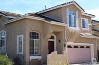 1690 West Tanglebush Lane Simi Valley CA, 93065