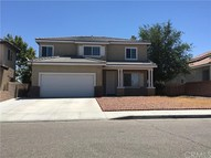 13179 Pacific Terrace Victorville CA, 92392